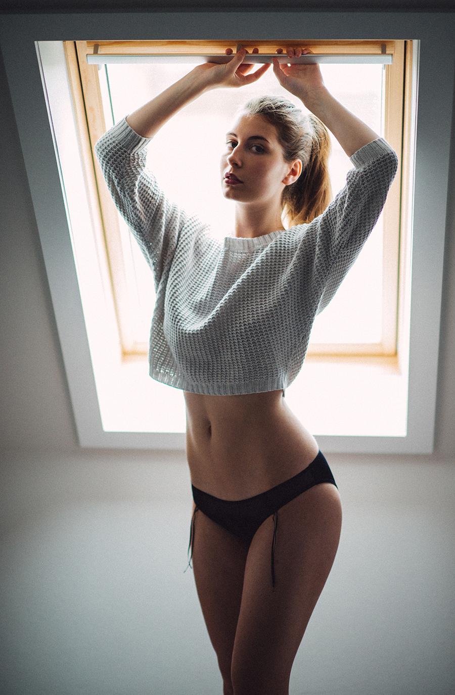 EliseVelux
